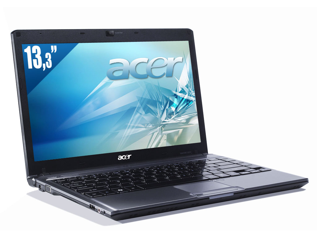 ACER ASPIRE M1930 ETRON USB 3.0 DRIVER DOWNLOAD