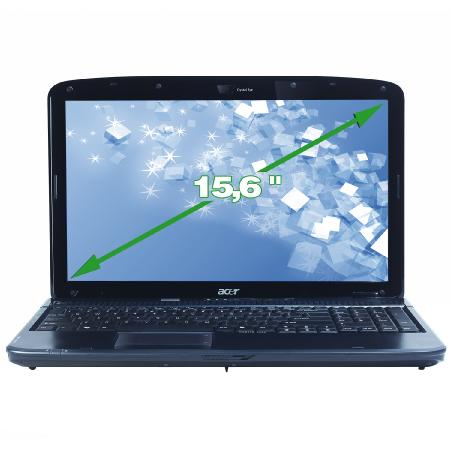 acer aspire 5737z drivers