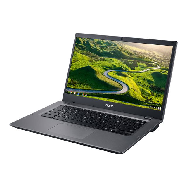 prix ACER CHROMEBOOK 14 FOR WORK CP5-471-32J3
