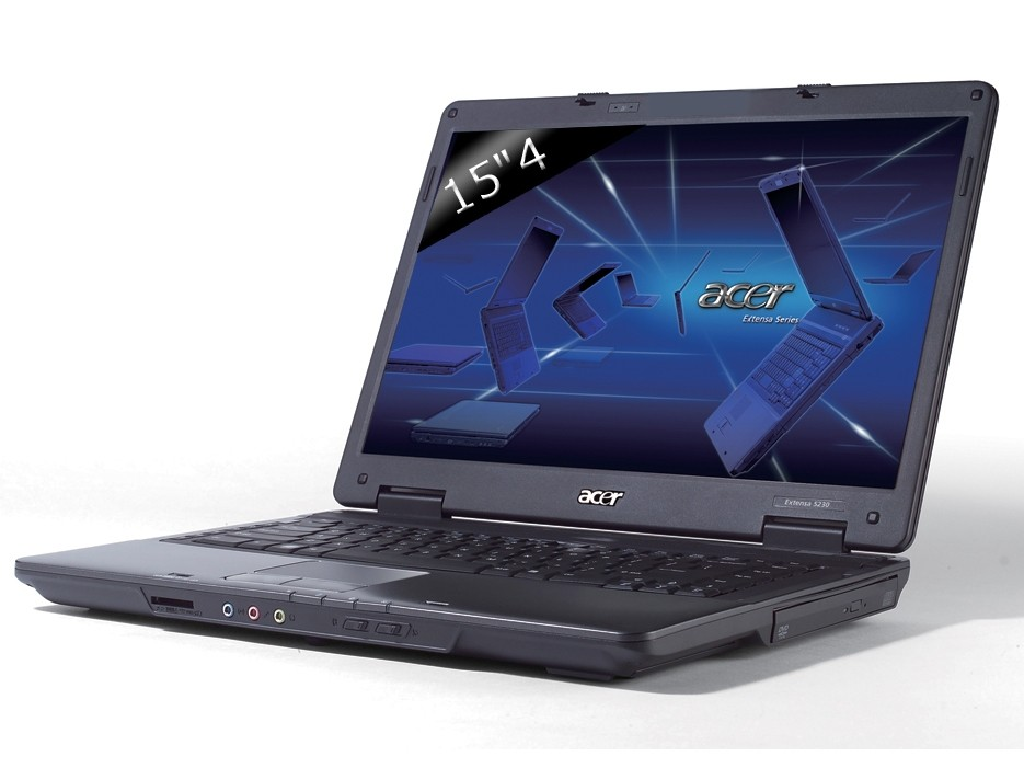 prix ordi acer extensa 5630ez 432g16mn pc portable comparer picture to pin on pinterest pinsdaddy. Black Bedroom Furniture Sets. Home Design Ideas
