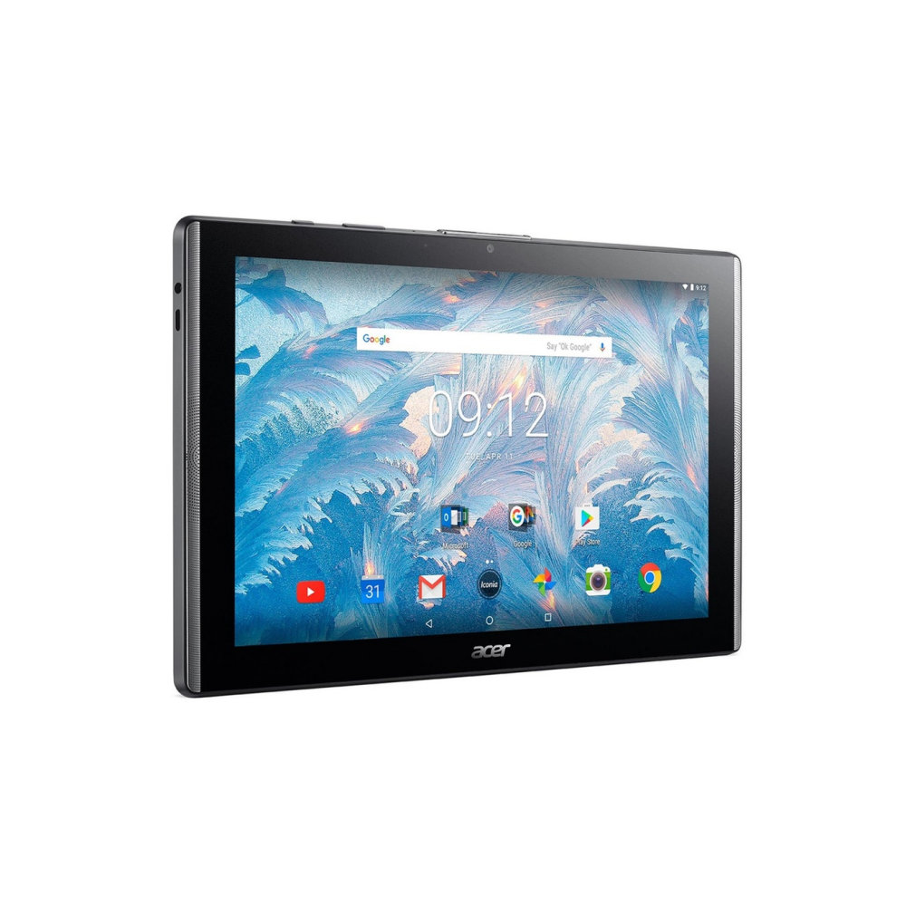 prix ACER ICONIA ONE 10 B3-A40FHD-K1ME