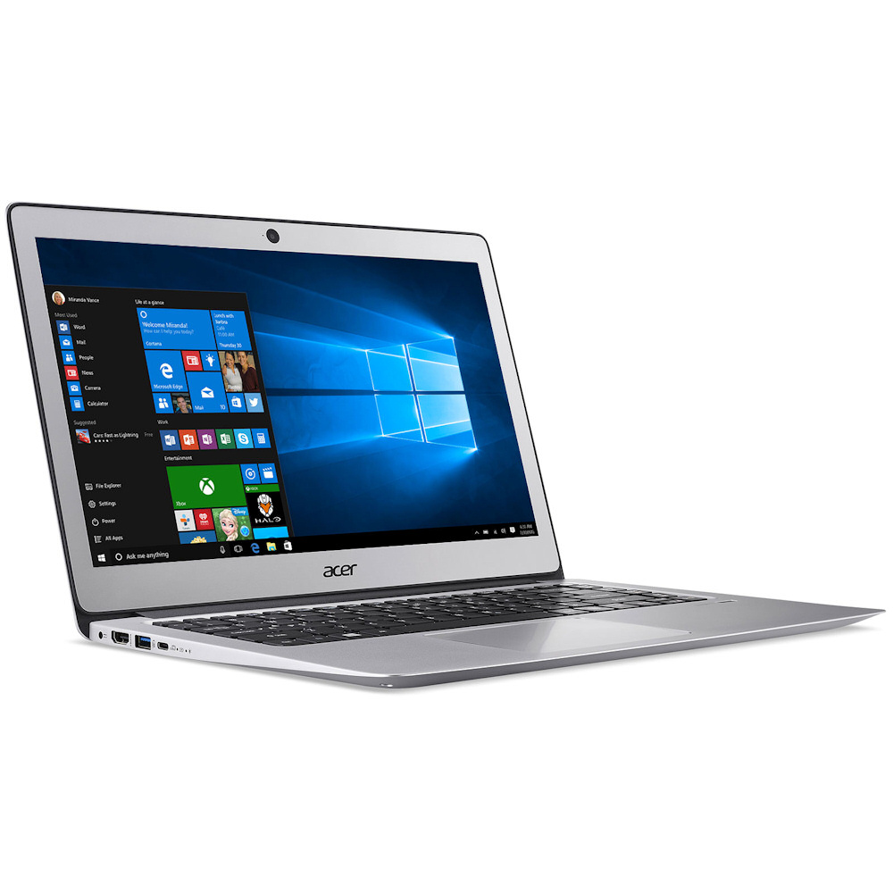 prix ACER SWIFT 3 SF314-51-56LK