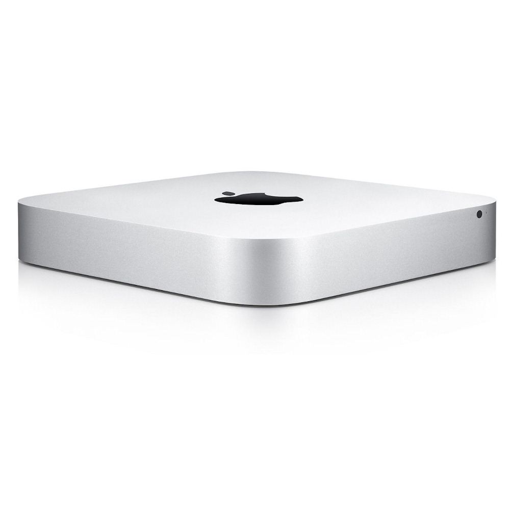 prix APPLE MAC MINI I5 1,4 GHZ MGEM2F/A