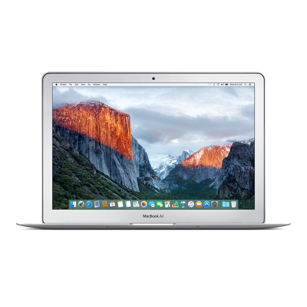 prix APPLE MACBOOK AIR 13.3 128 GO MMGF2F/A