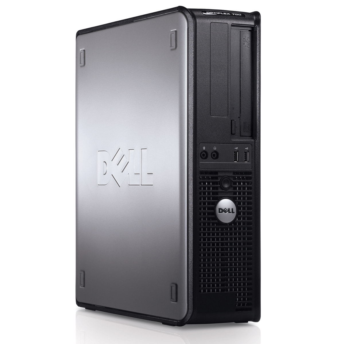 prix DELL  OPTIPLEX 780