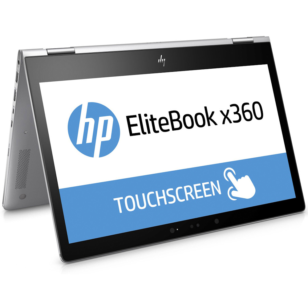 prix HP ELITEBOOK X360 1030 G2 Z2W63EA