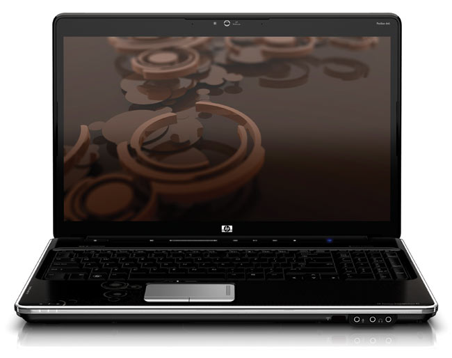 portable hp dv6 i7 720qm 4go gt230 vds pc portables achats ventes forum. Black Bedroom Furniture Sets. Home Design Ideas