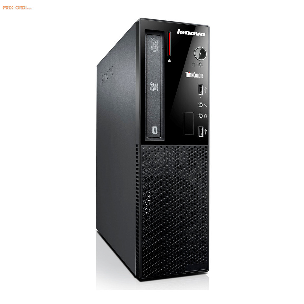 pc de bureau lenovo thinkcentre edge 73 compact 10aw008mfr. Black Bedroom Furniture Sets. Home Design Ideas