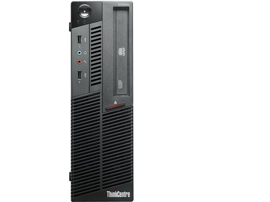 prix LENOVO THINKCENTRE M90