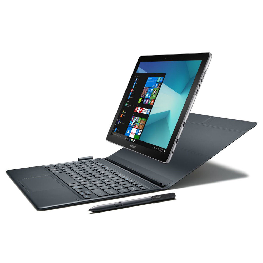 prix SAMSUNG  GALAXY BOOK 10 WIFI 64 GO