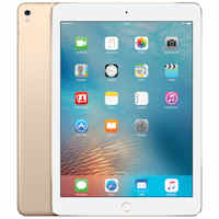 APPLE iPad Pro 9.7 32Go Wi-Fi 4G OR 2017 MLPY2NF/A