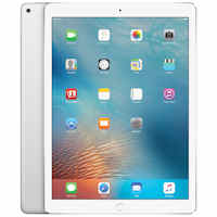 APPLE IPAD PRO 12.9 WIFI 256 GO ARGENT ML0U2NF/A