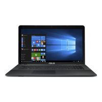 ASUS  X751NA-TY011T