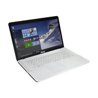 ASUS  X751NA-TY012T
