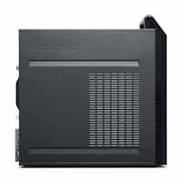 LENOVO THINKCENTRE EDGE 73 TOUR 10DR0030FR
