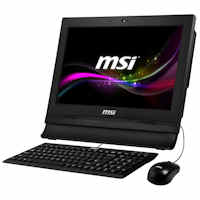 MSI WIND TOP AP1622ET-028XEU