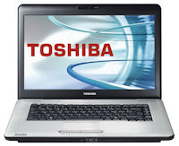 TOSHIBA SATELLITE L450-171