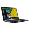 ACER ASPIRE 7 NOIR A715-71G-58TH