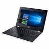 ACER ASPIRE ONE 1-132-C3FQ