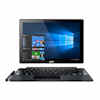 ACER ASPIRE SWITCH ALPHA 12 SA5-271P-5714