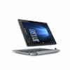 ACER ASPIRE SWITCH ONE 10 S1002-16N3