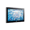 ACER ICONIA ONE 10 B3-A40FHD-K1ME