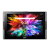 ACER ICONIA ONE 10 NOIRE A3-A50-K5UU