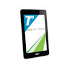 ACER Iconia One 7 le moins cher