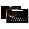 ACER ICONIA TAB 10 A3-A40-5BK32
