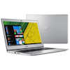 ACER SWIFT 1 ARGENT SF113-31-C7UK