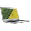 ACER SWIFT 1 ARGENT SF113-31-P6VV