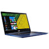 ACER SWIFT 3 BLEU SF314-52-39VU