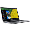 ACER SWIFT 3 GRIS SF314-52-5451