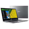 ACER SWIFT 3 GRIS SF314-52-70AR
