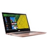 ACER SWIFT 3 ROSE SF314-52-396X