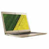 ACER SWIFT 3 SF314-51-302G