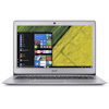 ACER SWIFT 3 SF314-51-37B2