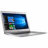 ACER SWIFT 3 SF314-51-39ZJ