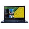 ACER SWIFT 3 SF314-52-5849