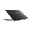 ACER SWIFT 3 SF315-51-53G2