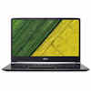 ACER SWIFT 5 SF514-51-52CA