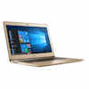 ACER SWIFT SF314-51-39GY