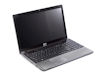 ACER TRAVELMATE 5742-372G25MN
