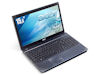 ACER TRAVELMATE 5742G-484G50MN