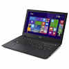 ACER TRAVELMATE P257-MG-75S9