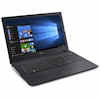 ACER TRAVELMATE P258-MG-77PF