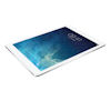 prix APPLE  Ipad Air 64 Go