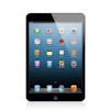 prix APPLE  Ipad Mini Retina 32 Go