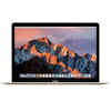 APPLE APPLE MACBOOK 12 8 Go 512 Go 2017 MNYL2FN/A
