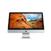prix APPLE Imac 21.5 1.4 Ghz Mf883f/a